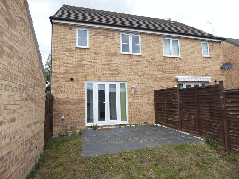 3 bed  to rent in Hudson Grove 12