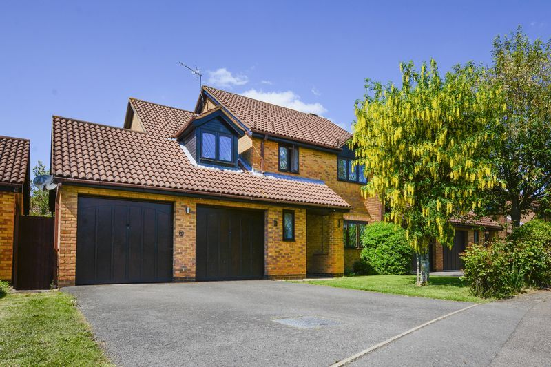 4 bed house for sale in Seathwaite 1