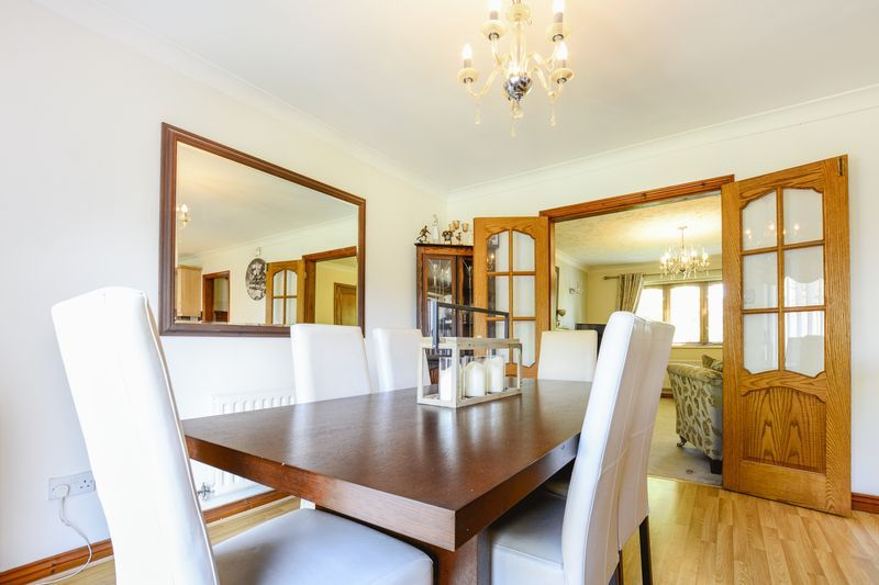 4 bed house for sale in Seathwaite 2
