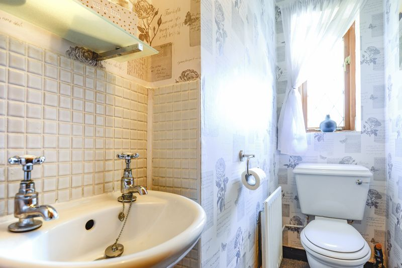 4 bed house for sale in Seathwaite 11