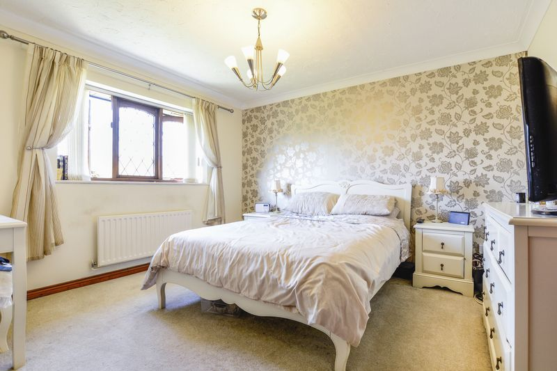 4 bed house for sale in Seathwaite 12