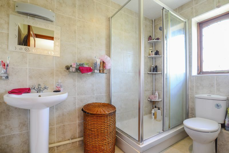 4 bed house for sale in Seathwaite 13