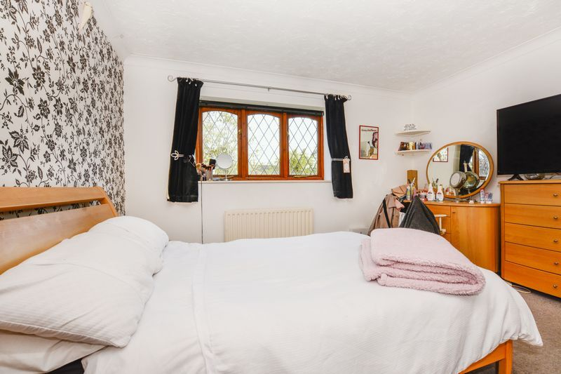 4 bed house for sale in Seathwaite 14