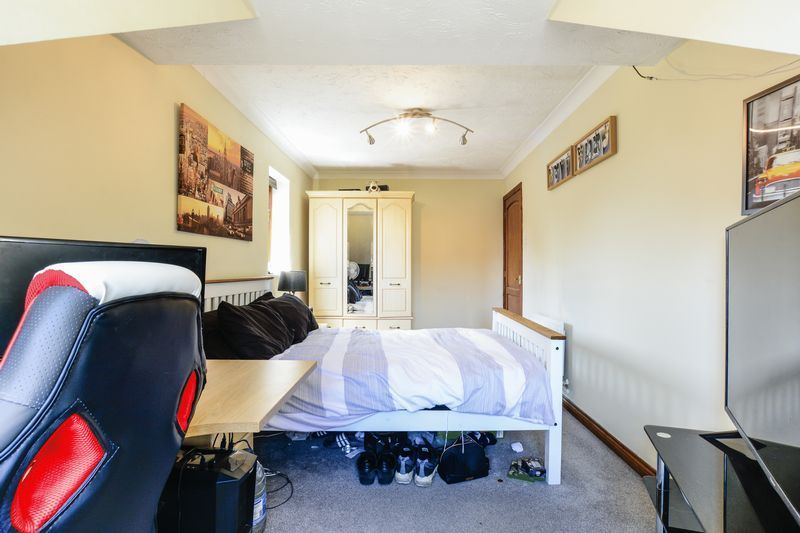 4 bed house for sale in Seathwaite 15