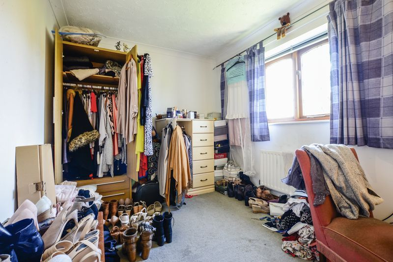 4 bed house for sale in Seathwaite  - Property Image 16