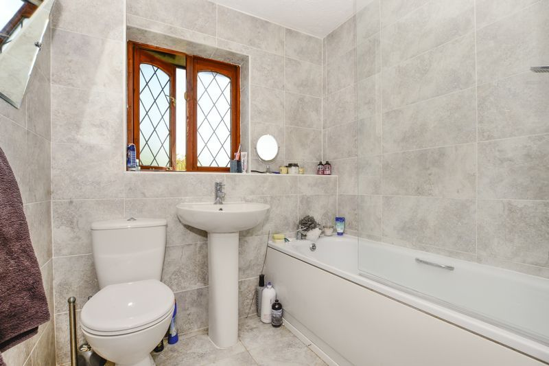 4 bed house for sale in Seathwaite 17