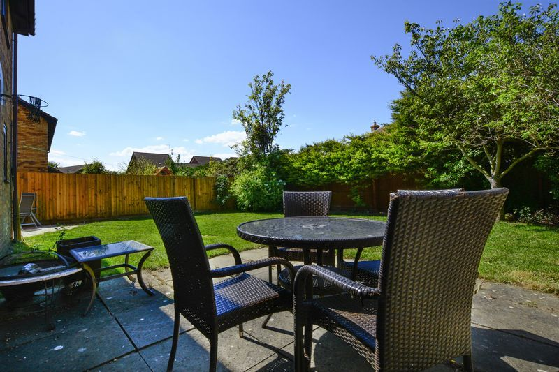 4 bed house for sale in Seathwaite 18