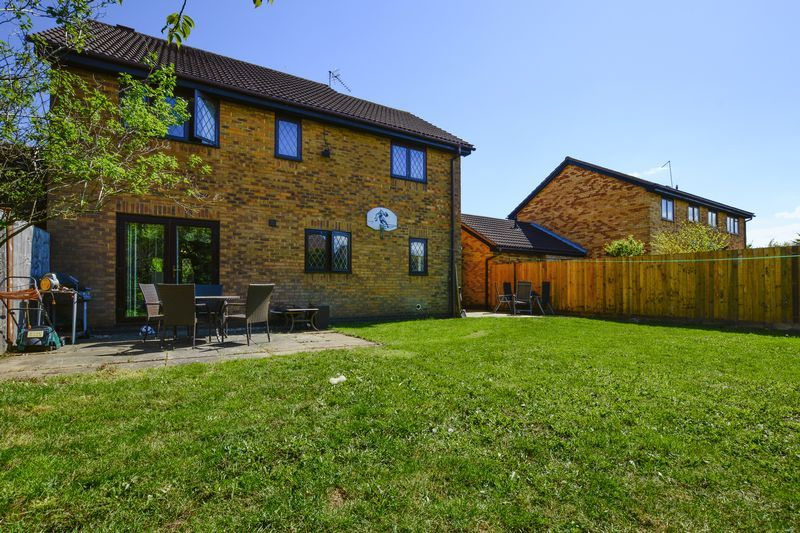 4 bed house for sale in Seathwaite  - Property Image 19