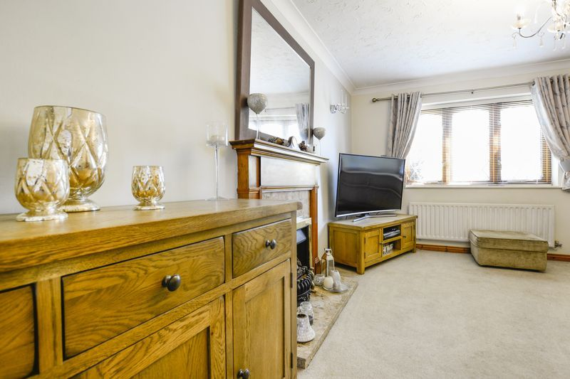 4 bed house for sale in Seathwaite 3