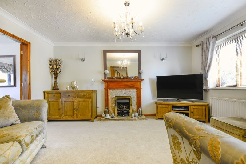 4 bed house for sale in Seathwaite 4
