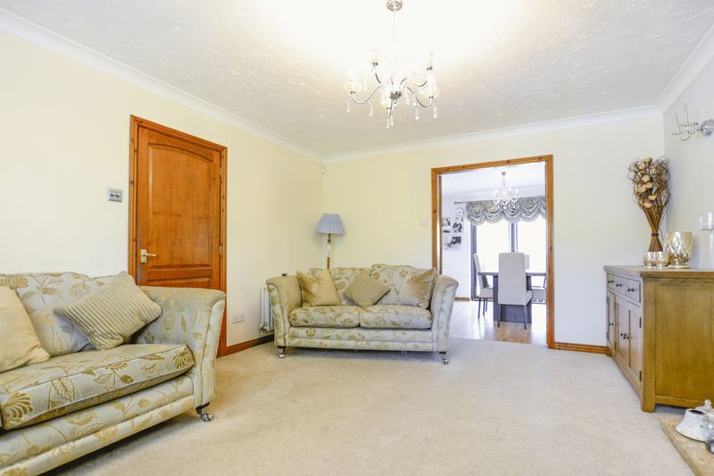 4 bed house for sale in Seathwaite 5