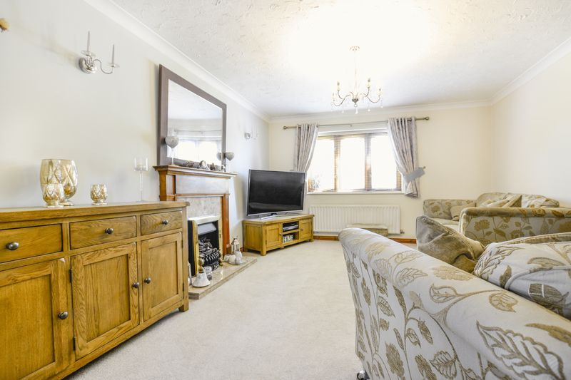 4 bed house for sale in Seathwaite 6