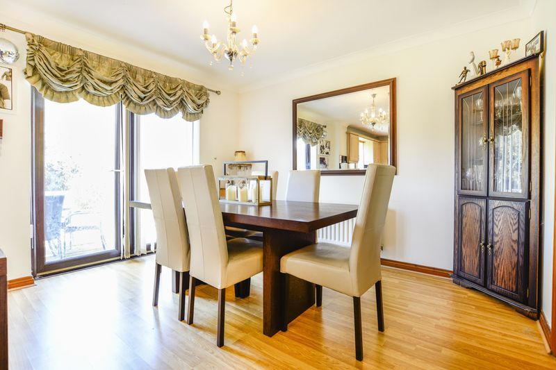 4 bed house for sale in Seathwaite 7