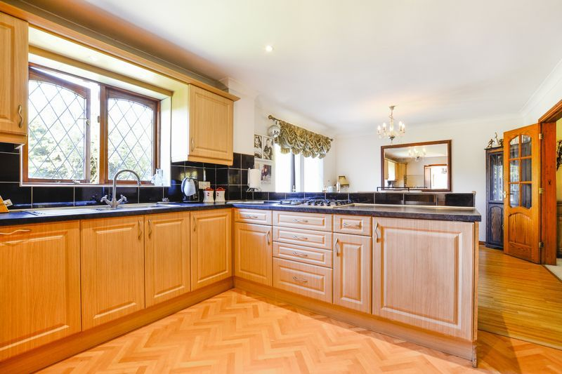 4 bed house for sale in Seathwaite 8
