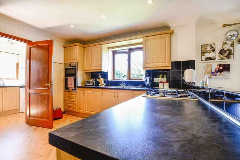 4 bed house for sale in Seathwaite 9