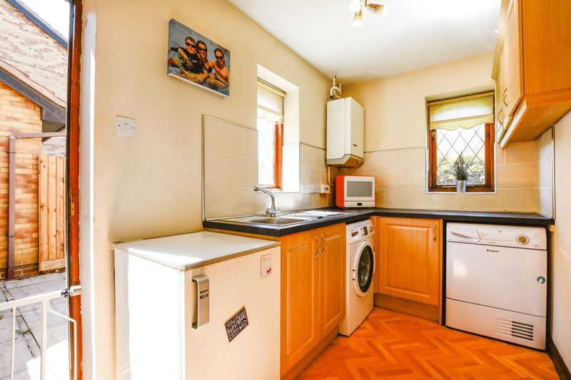 4 bed house for sale in Seathwaite 10