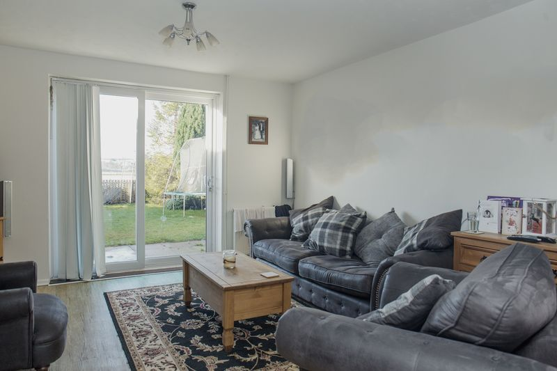 3 bed  for sale in Lancaster Way 1