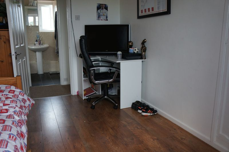 3 bed  for sale in Lancaster Way  - Property Image 12