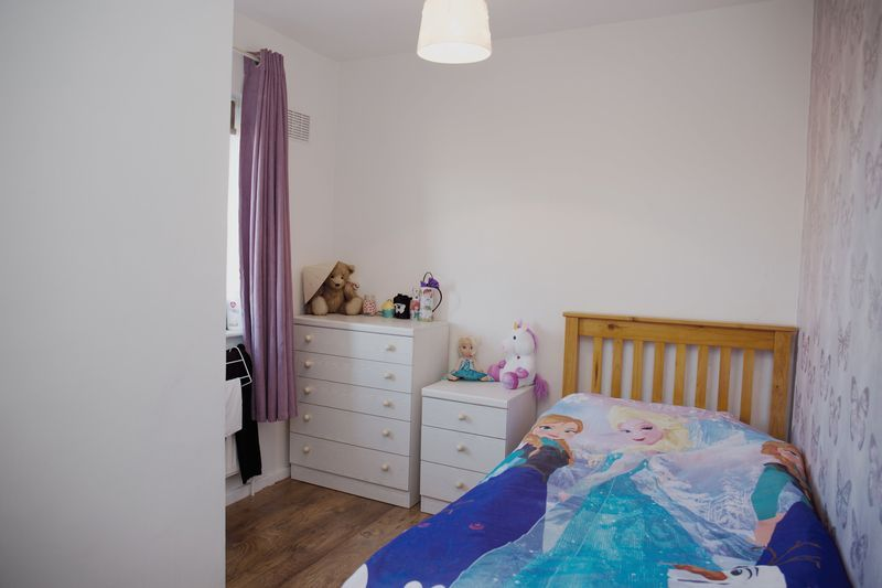 3 bed  for sale in Lancaster Way 13