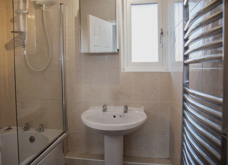 3 bed  for sale in Lancaster Way 14