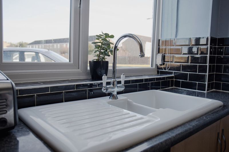 3 bed  for sale in Lancaster Way 6