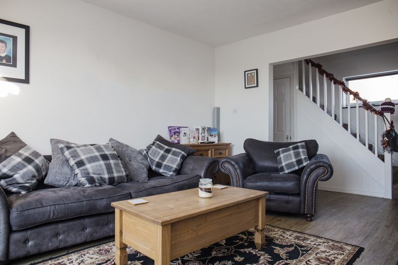 3 bed  for sale in Lancaster Way 7