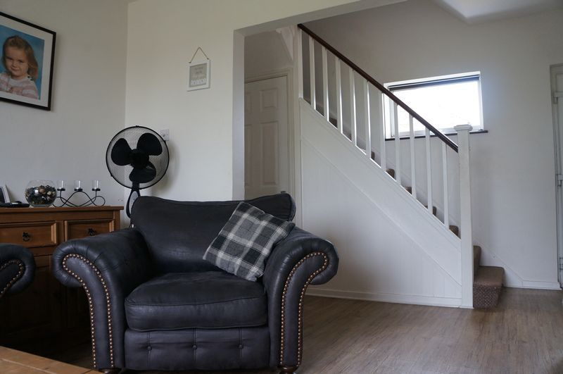 3 bed  for sale in Lancaster Way  - Property Image 8