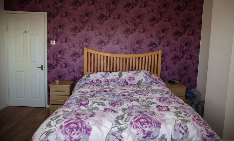 3 bed  for sale in Lancaster Way  - Property Image 9