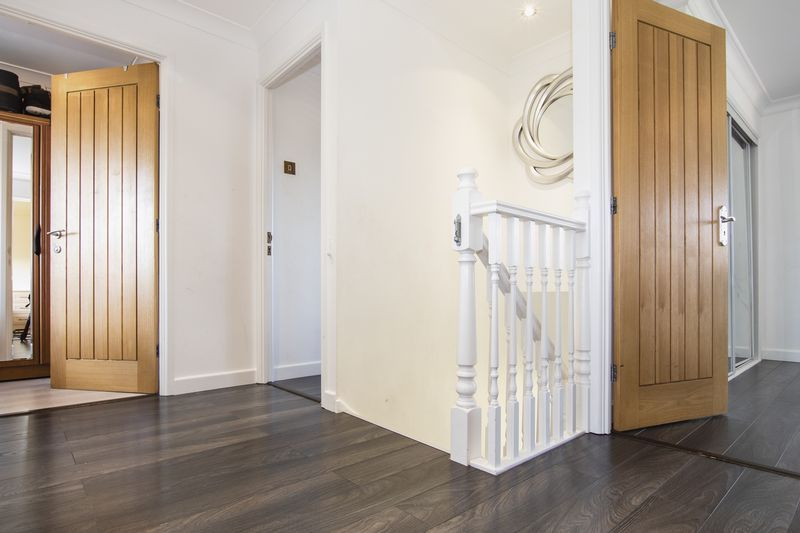 4 bed house for sale in Park Farm Way  - Property Image 13