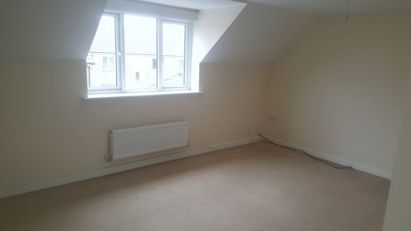 2 bed house to rent in Hercules Way 4