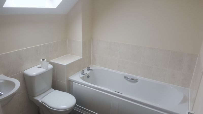 2 bed house to rent in Hercules Way  - Property Image 5