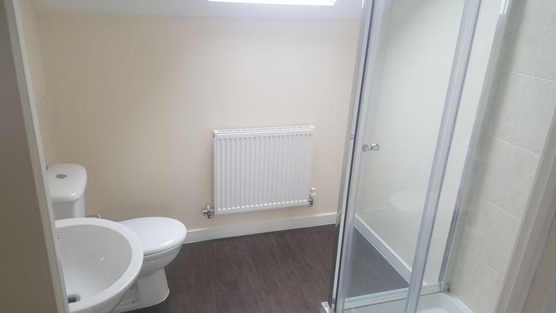 2 bed house to rent in Hercules Way  - Property Image 6