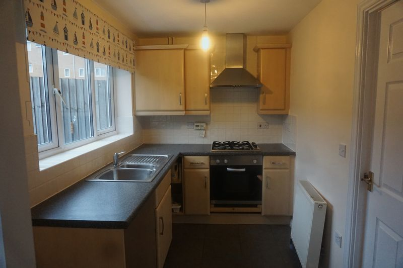 4 bed house to rent in St. Edmunds Walk 2