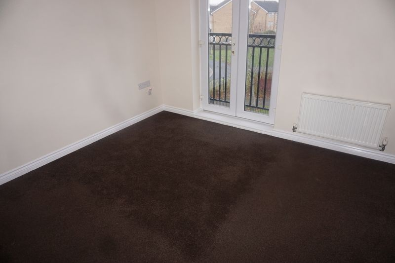 4 bed house to rent in St. Edmunds Walk  - Property Image 11