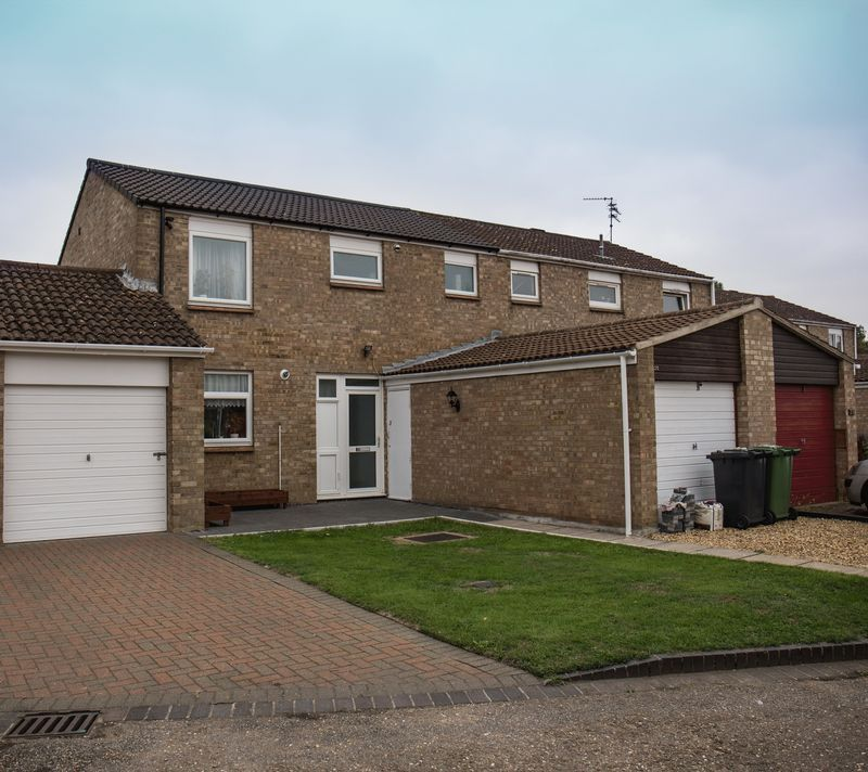 3 bed  for sale in Pittneys 2