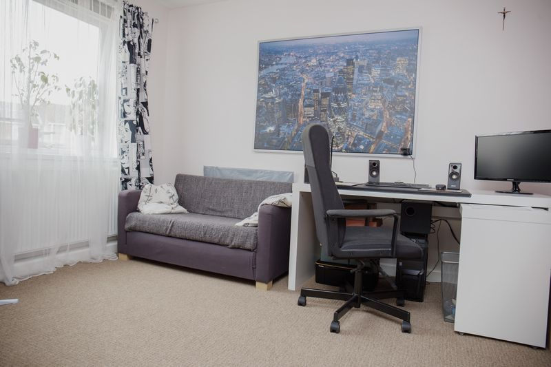 3 bed  for sale in Pittneys  - Property Image 11