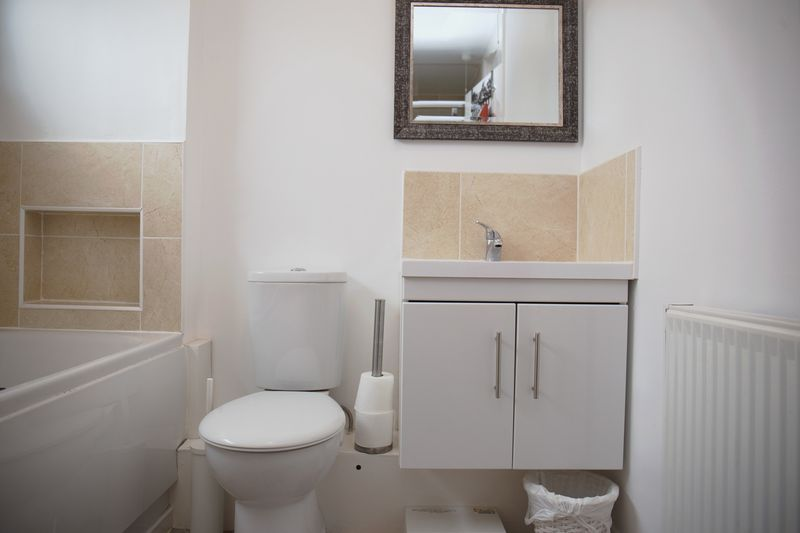 3 bed  for sale in Pittneys  - Property Image 12