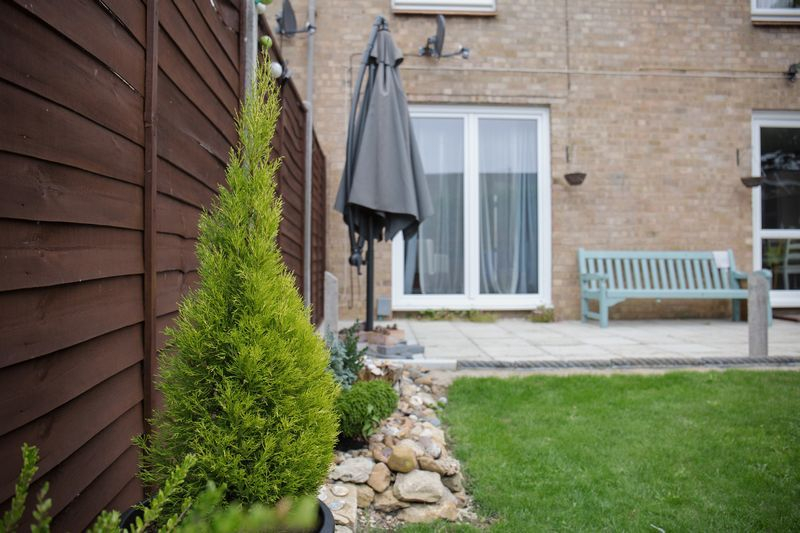 3 bed  for sale in Pittneys 14