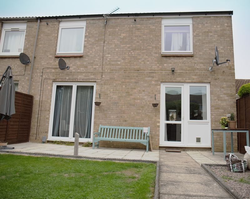3 bed  for sale in Pittneys  - Property Image 15