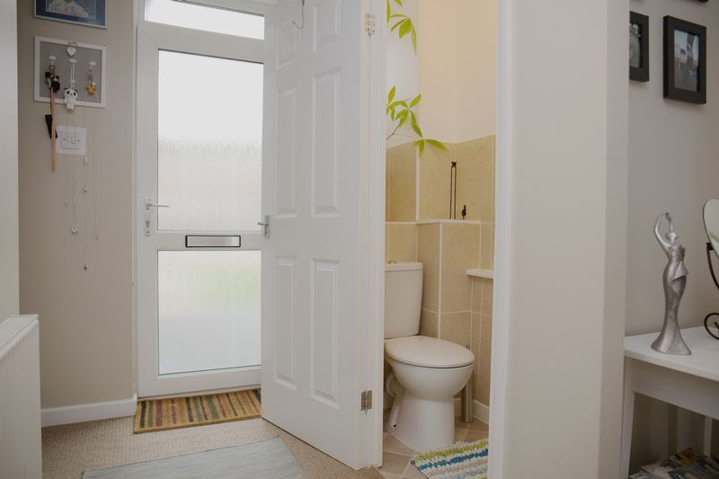 3 bed  for sale in Pittneys 3