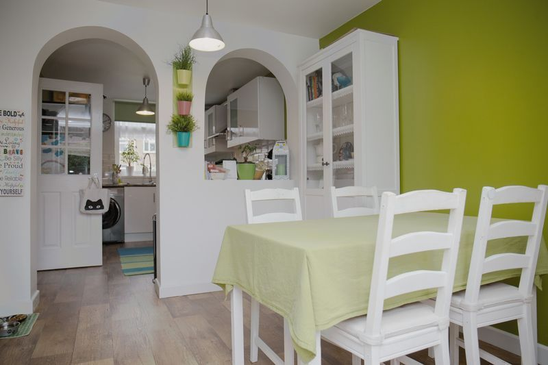3 bed  for sale in Pittneys 5