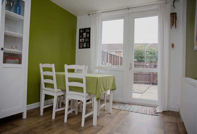 3 bed  for sale in Pittneys 6