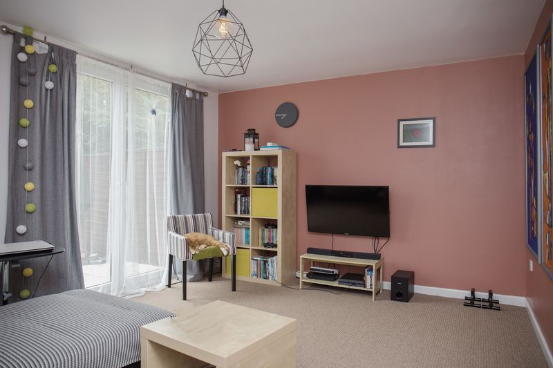 3 bed  for sale in Pittneys 7
