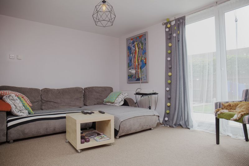 3 bed  for sale in Pittneys 8