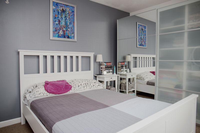 3 bed  for sale in Pittneys  - Property Image 9