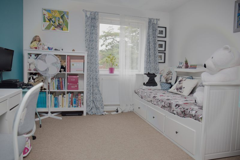 3 bed  for sale in Pittneys  - Property Image 10