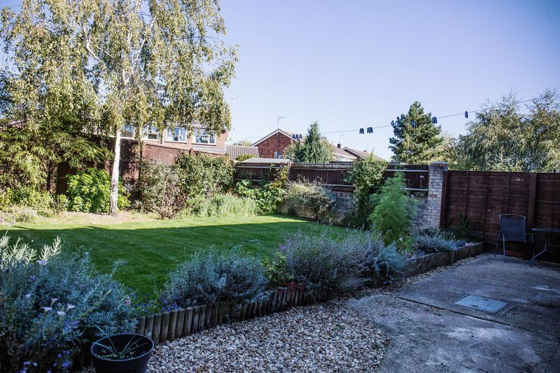 3 bed house for sale in Norman Drive  - Property Image 13
