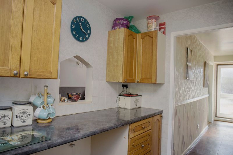 3 bed house for sale in Norman Drive 3