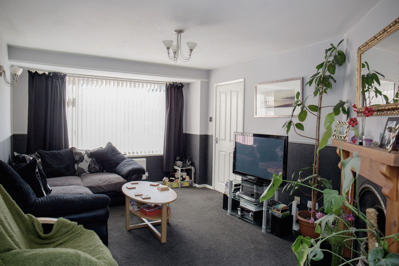 3 bed house for sale in Norman Drive 5