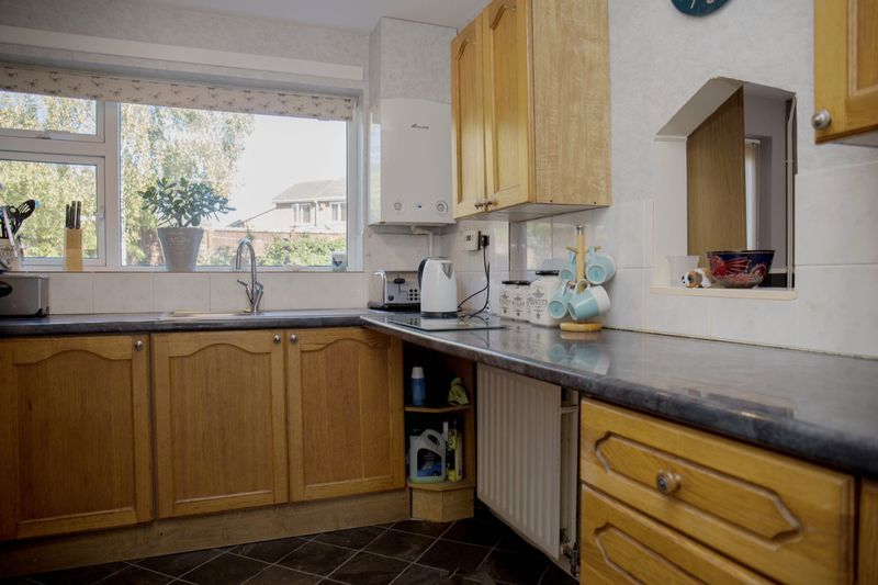 3 bed house for sale in Norman Drive 6